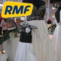 Nasza Konsultantka dla Radia RMF FM!