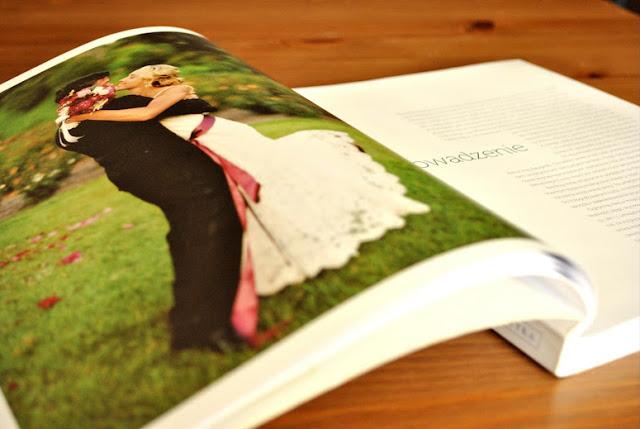 konsultant ślubny blog literatura