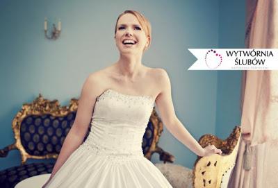 Niezwykle atrakcyjna wyprzedaż Sukni Ślubnych w Gdyni