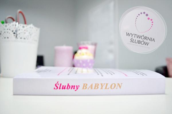 Ślubny Babylon - Recenzja