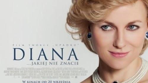 Ślub jak z bajki - księżna Diana