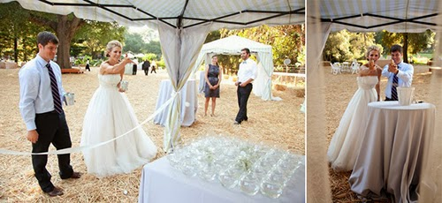 Bardzo wesołe wesele