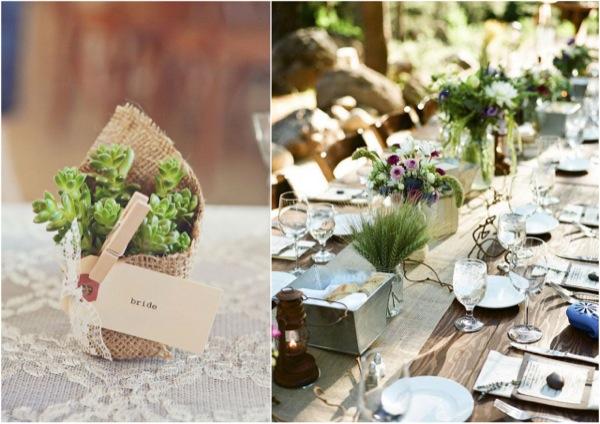 Eco ślub Blog ślubny I Weselny Wytwórnia ślubów