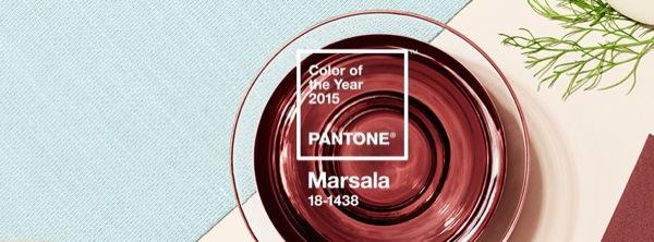 Kolor roku 2015