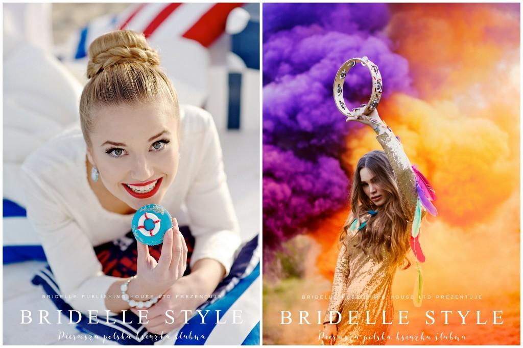 1-BRIDELLE5