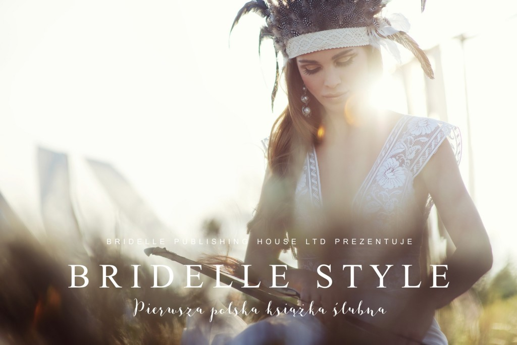 bridellestyle 8