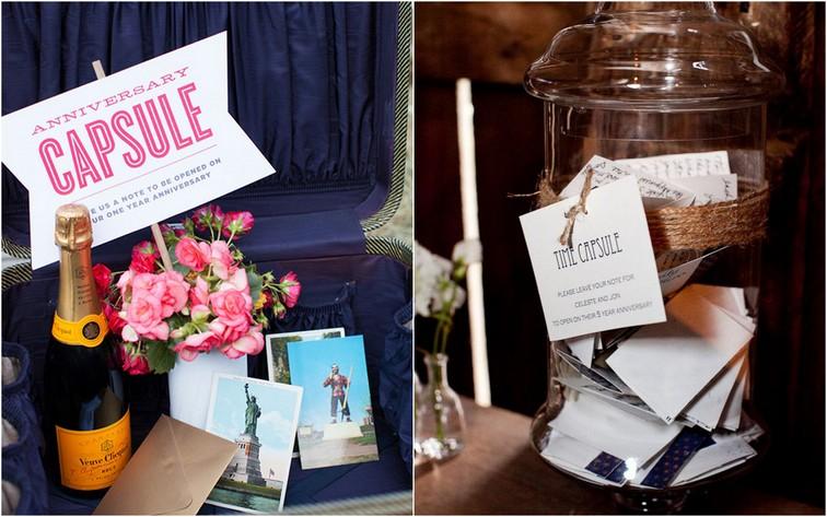 Wedding time capsule2b