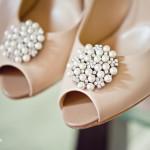 buty ślubne Gdynia