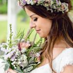dekoracje ślubne bukiet ślubny Gdynia