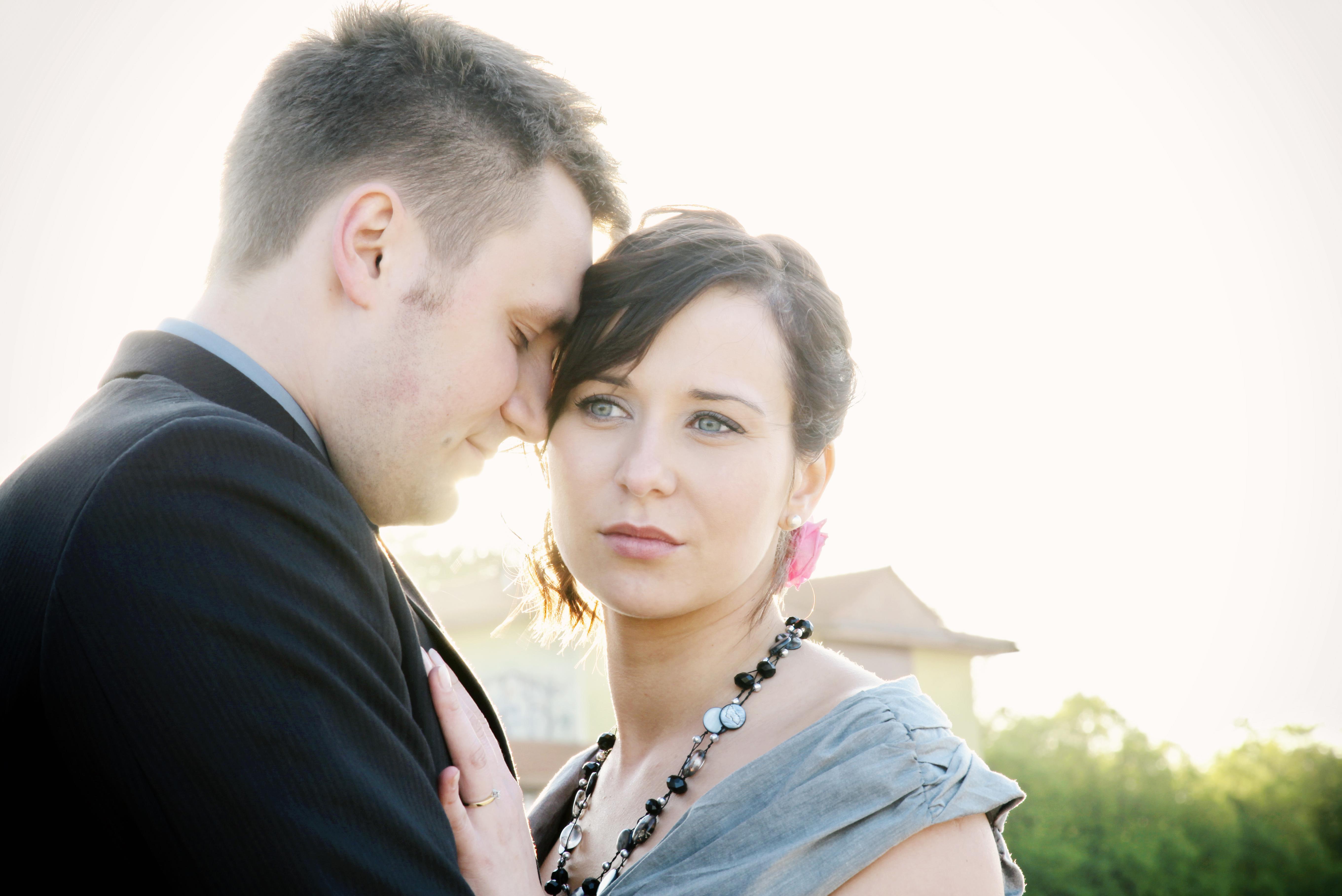 makijaż ślubny czy warto samemu