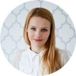 Karolina Pitala-Klakla