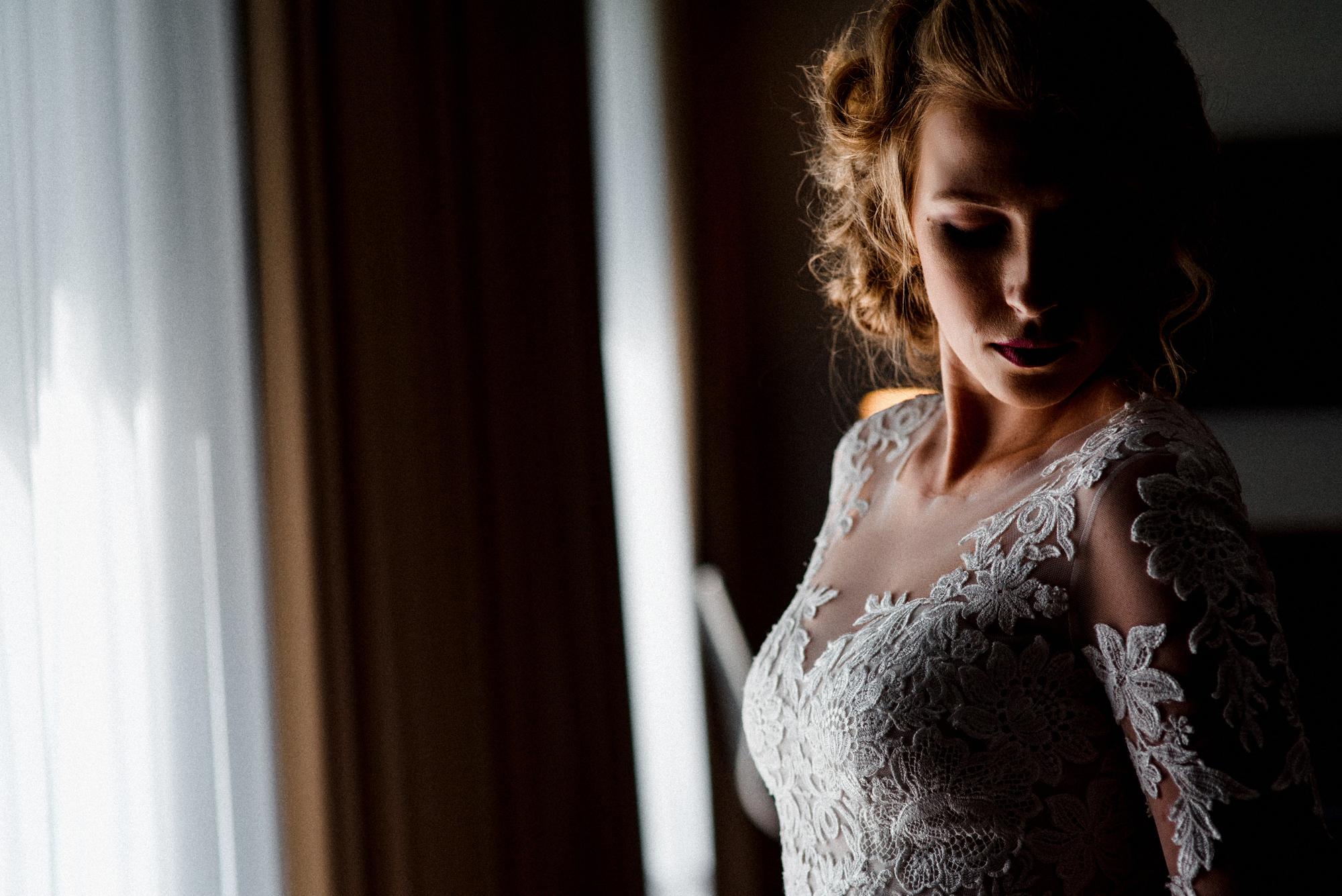 Sesja_Slubna_Hotel_Heron_0025 - Kopia