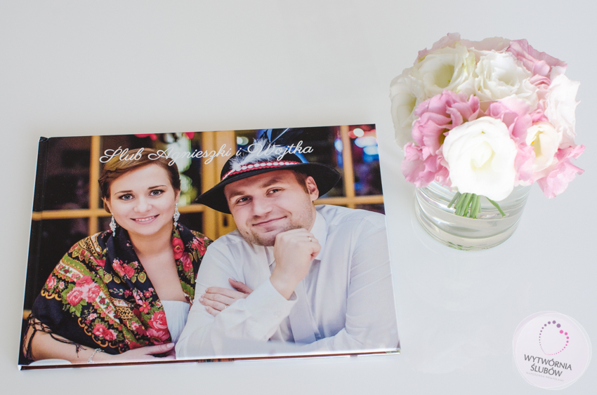 Album-Slubny-Cewe-Fotoksiazka (6)