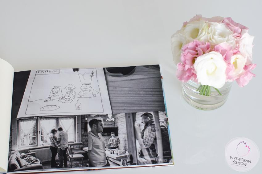 Album-Slubny-Cewe-Fotoksiazka (7)