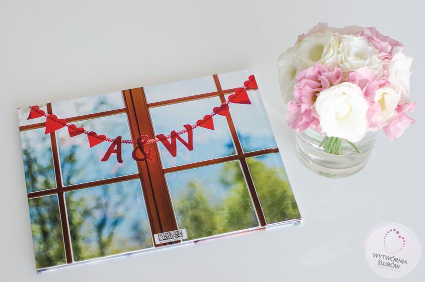Album-Slubny-Cewe-Fotoksiazka (8)