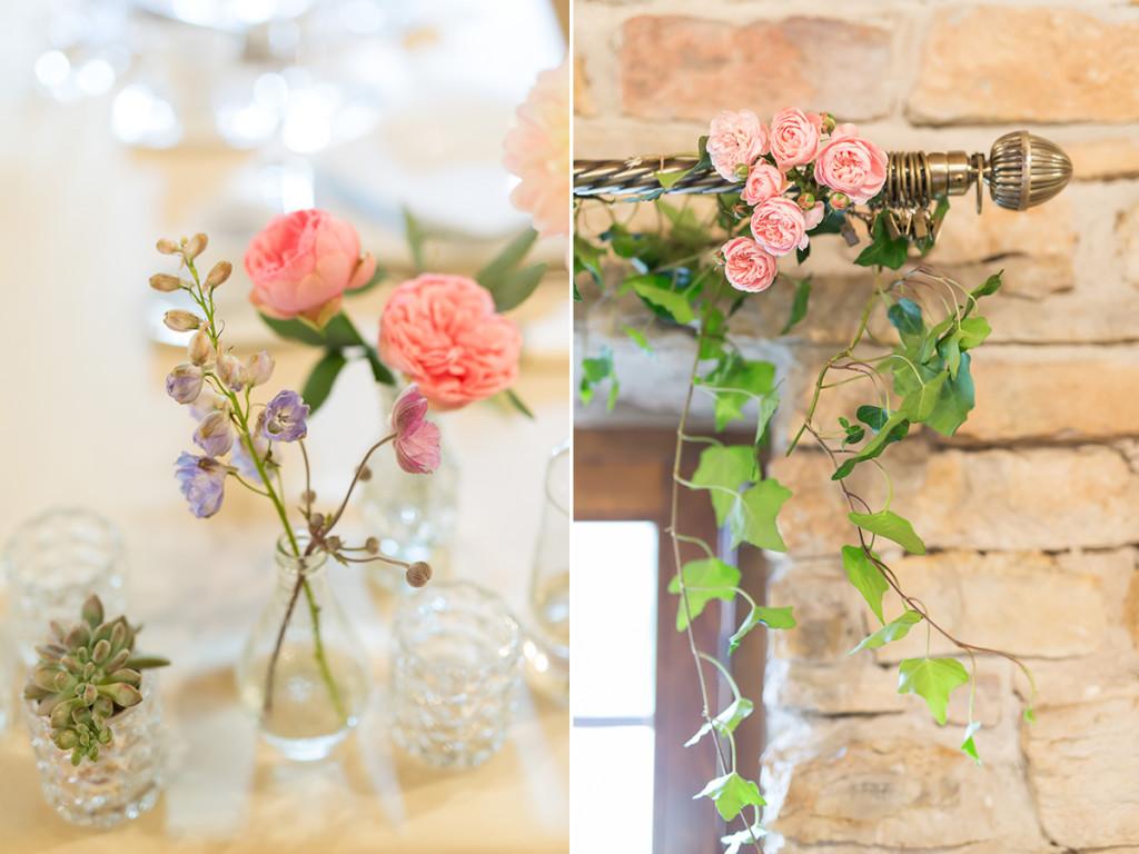 dekoracje-stolow-wesele-designyourlife12