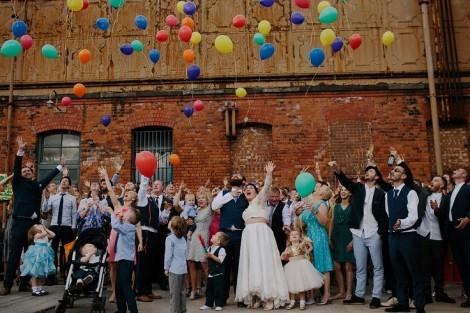wedding-2245527_960_720_736