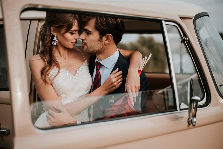 alternatywne targi ślubne