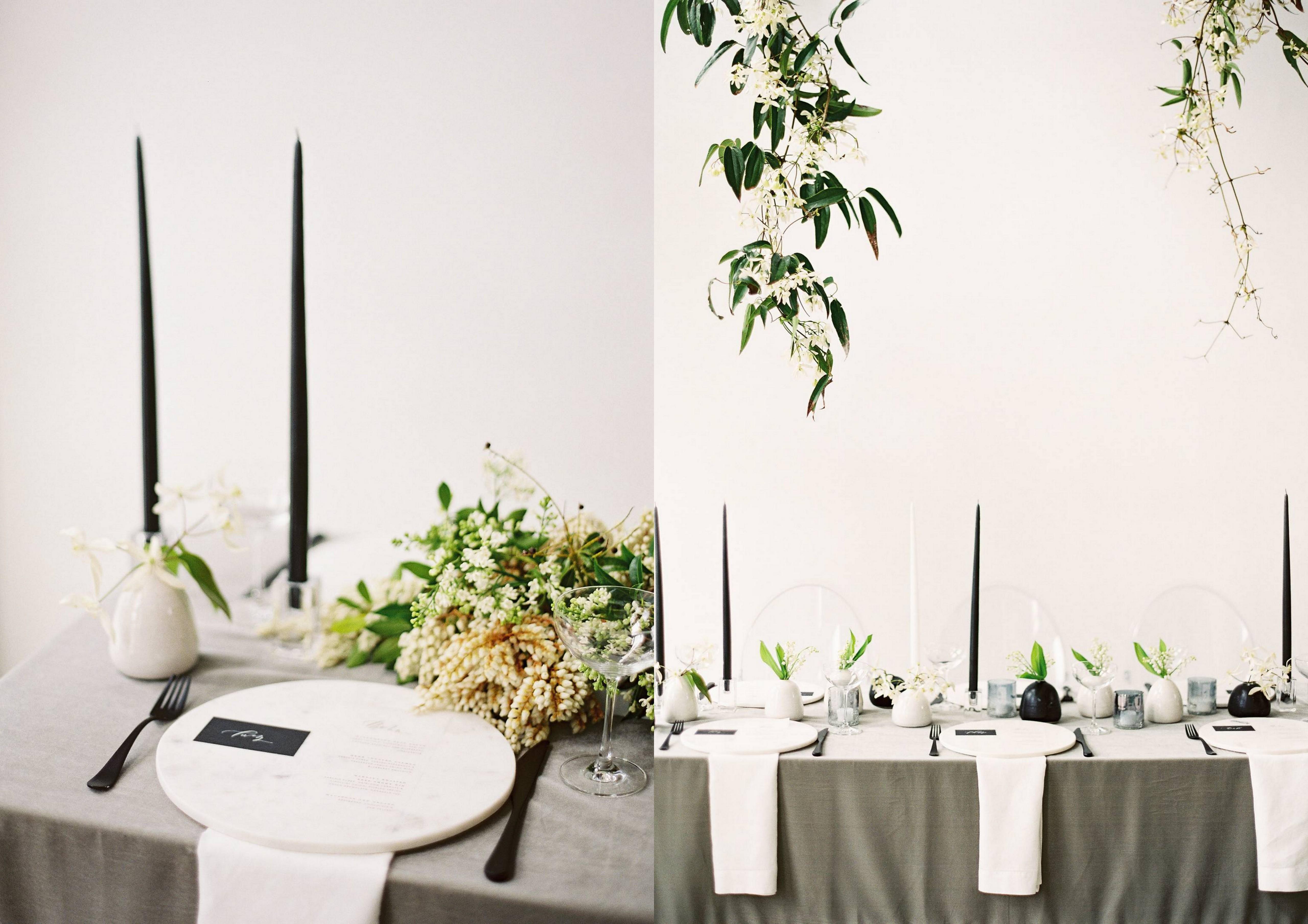 ślub i wesele - trendy ślubne