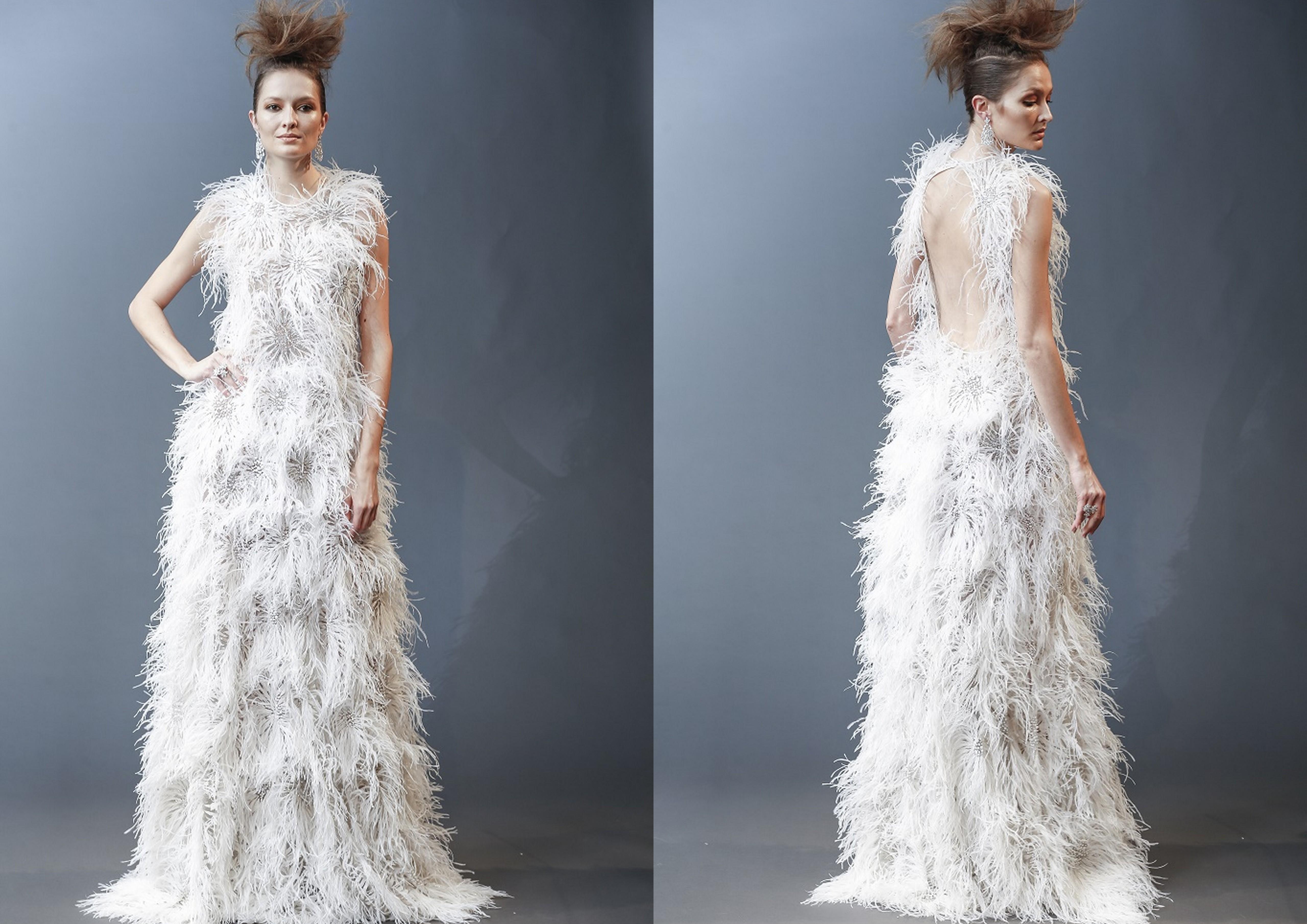 moda ślubna _ najpiękniejsze suknie ślubne
