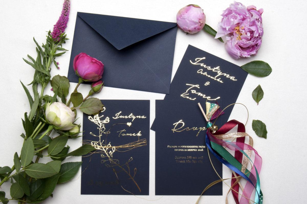 zaproszenia na slub _ wyjątkowe zaproszenia ślubne