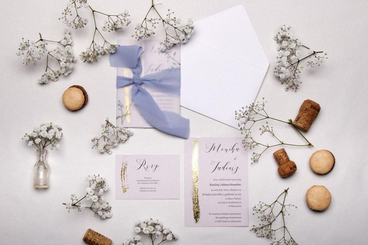 wyjątkowe zaproszenia ślubne_ślubne zaproszenia