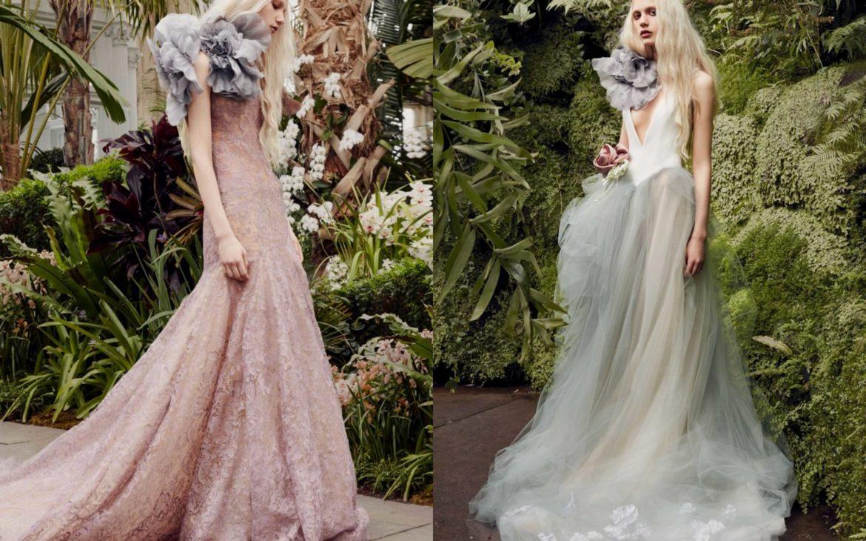 nietypowe suknie ślubne