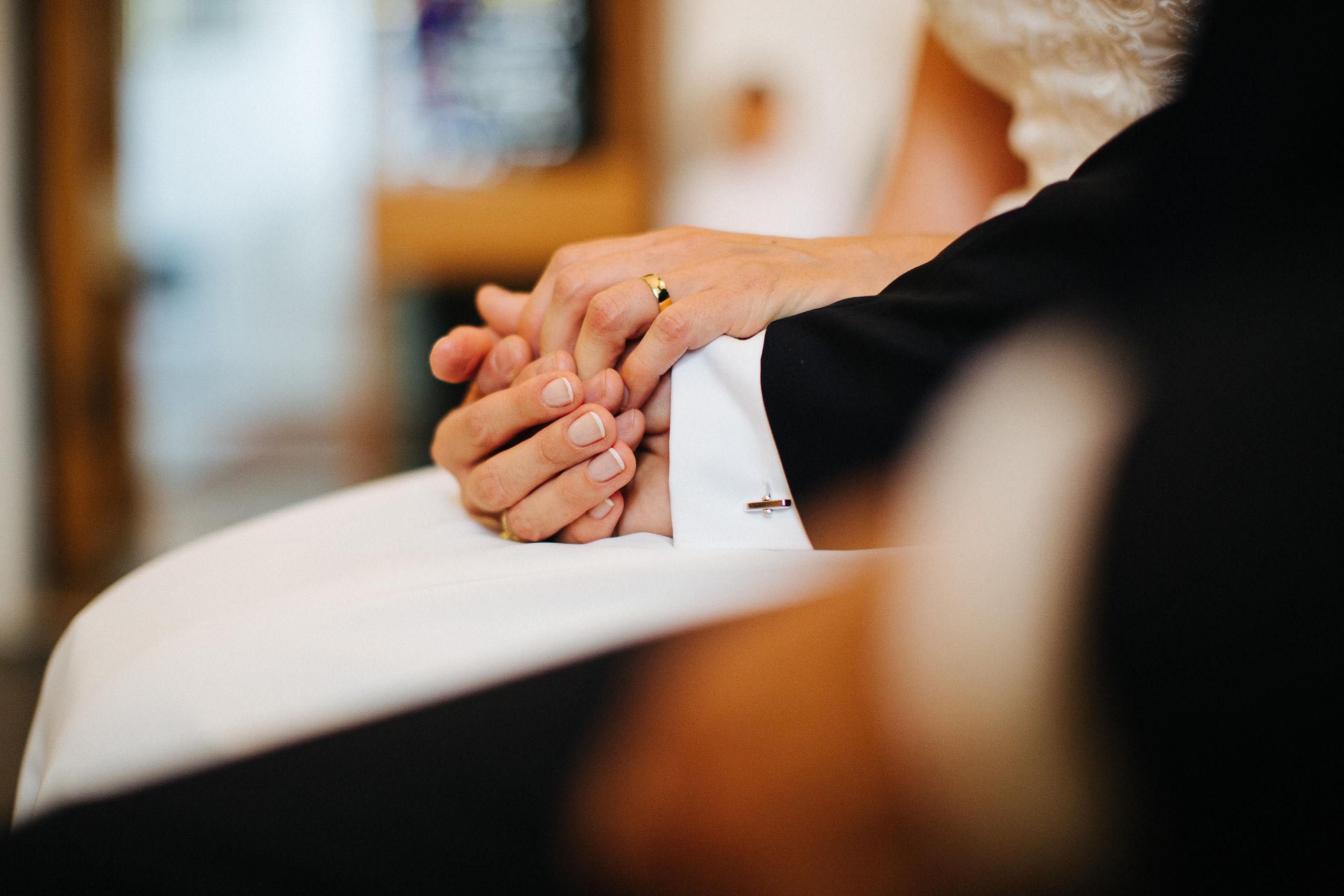 przeszkody małżeńskie - związek małżeński