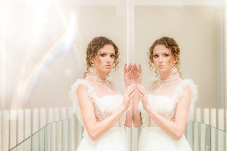 zmiana daty ślubu